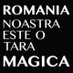 România Magică