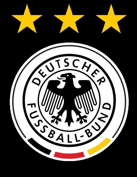 @DFB_Alemania