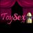SexShop Toysex