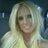 Heather Cooney - cooney_heather