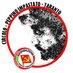 Partia Odnowy Komunistycznej (Koło Peppino Impastato) - Włochy
