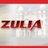 Incidencia Zulia