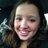 Cassandra Fleming - the_sassinator7