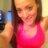 Stephanie Delano - steph326713