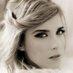 Segundo single de Night And Day - Página 2 D7fb8e6966f34f407cab8324be6cec51_bigger