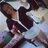 bahianinha_