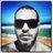 @alejandrosolo1 Profile picture