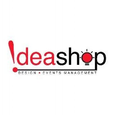 Ideashop Manila, Inc on Twitter: