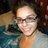 cassidy_sherman