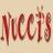 Nucci's Italian Restaurant & Pizzeria