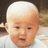 김현. BLM (@byHyunKim) Twitter profile photo