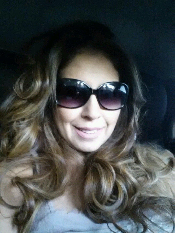 Sandra Hinojosa Nude Photos 4