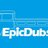 EpicDubs