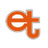 Ectratech Group