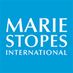Twitter Profile image of @MarieStopes