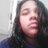 Rebecca Dickerson - rdickerson23