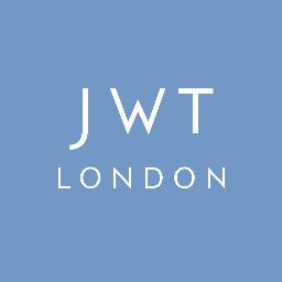 Jwt grad blog — meet the 2015 grads!