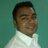KalpeshPatil_IN
