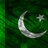 PAKISTAN_24x7's avatar'