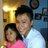 Phillip Leung - phillip21w