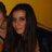Maria_Bega