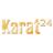 Karat24