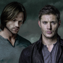 Supernatural Fanclub (@spnlovers) Twitter