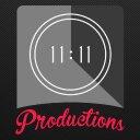 11Eleven Productions (@11ElevenProd) Twitter