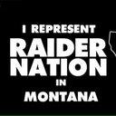 (406) Raider Nation (@1976raiderz) Twitter