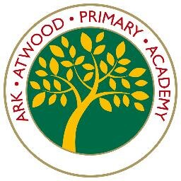 Ark Atwood Primary (@ArkAtwood )