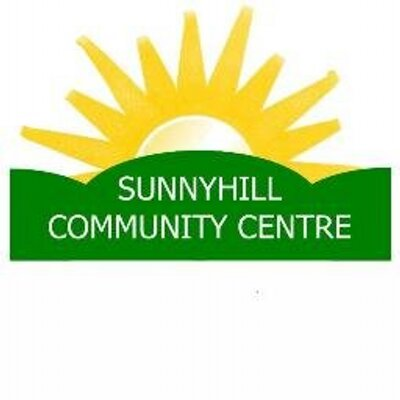 Sunnyhill Derby (@SunnyhillDerby) Twitter profile photo