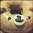 https://pbs.twimg.com/profile_images/378800000562262076/3d7d0fec30c4e399bdd84e550e82723d_normal.png