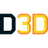 develop3d