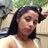 davila_jahaira