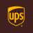 @UPS_Canada Profile picture