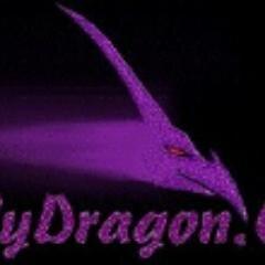 LadyDragon