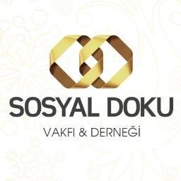 @SosyalDoku