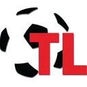 Photo of tirolibre's Twitter profile avatar