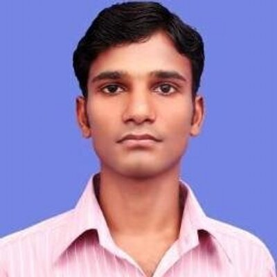 Narendra Kumar Net Worth