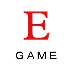 エビログgamebot Ebilog Game Twitter
