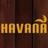 Havana Grill & Mojito Bar