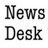 Newsdesk247