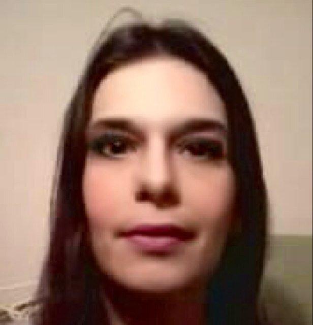 Heather koski