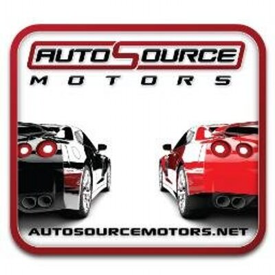 autosource motors autosourcemotor twitter