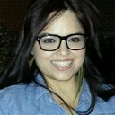 Veronica Mora-Perez (@11VERN11) Twitter