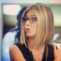 Miss.Aniston | Social Profile