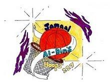 Jamaal Al-Din (NBA😁 NFL MLB CoronaVirus COVID19)