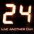 24: Live Another Day. Un nouvel acteur va rejoindre Jack Bauer pour la nouvelle série qui devrait être diffusée fin mai 2014 dans → 12-24: Live Another Day 88293a4e4fd55ccfd22387adb5681ba2_normal
