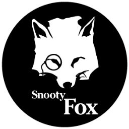 the snooty fox snootyfoxlondon twitter