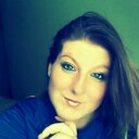 chasity McDonald - @chasitym12 - Twitter